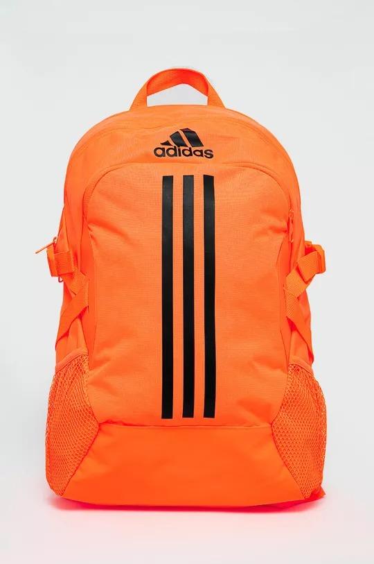 rucsac adidas portocaliu