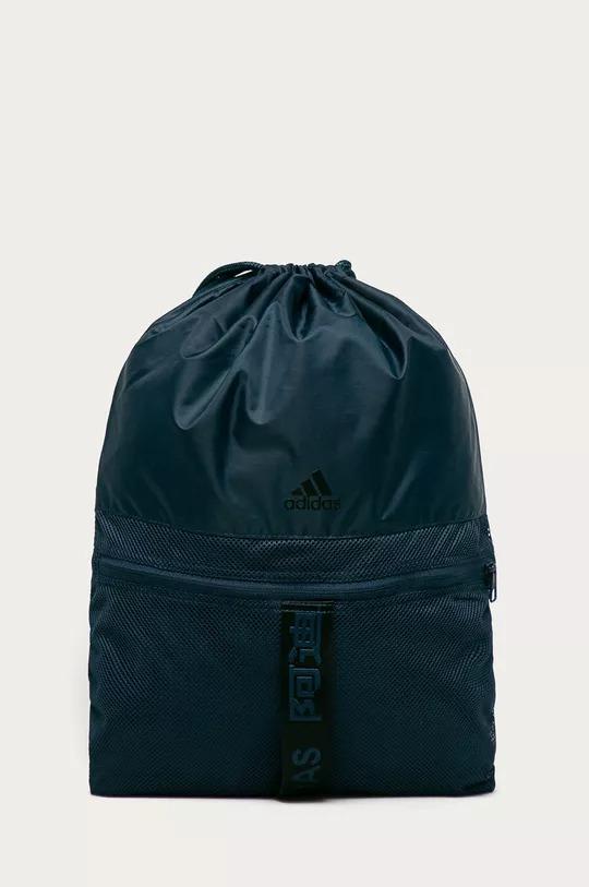 rucsac adidas tip sac