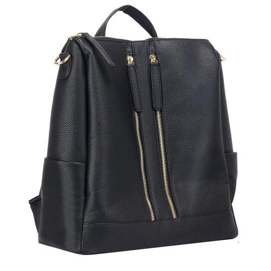 rucsac convertibil in geanta
