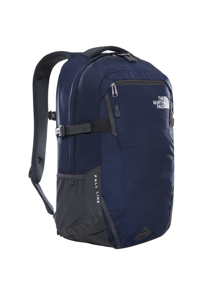 rucsac drumetie the north face