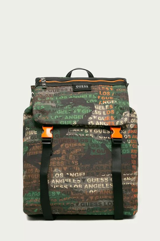 rucsac guess army