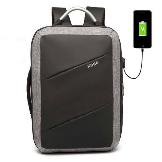 rucsac laptop smart lennox