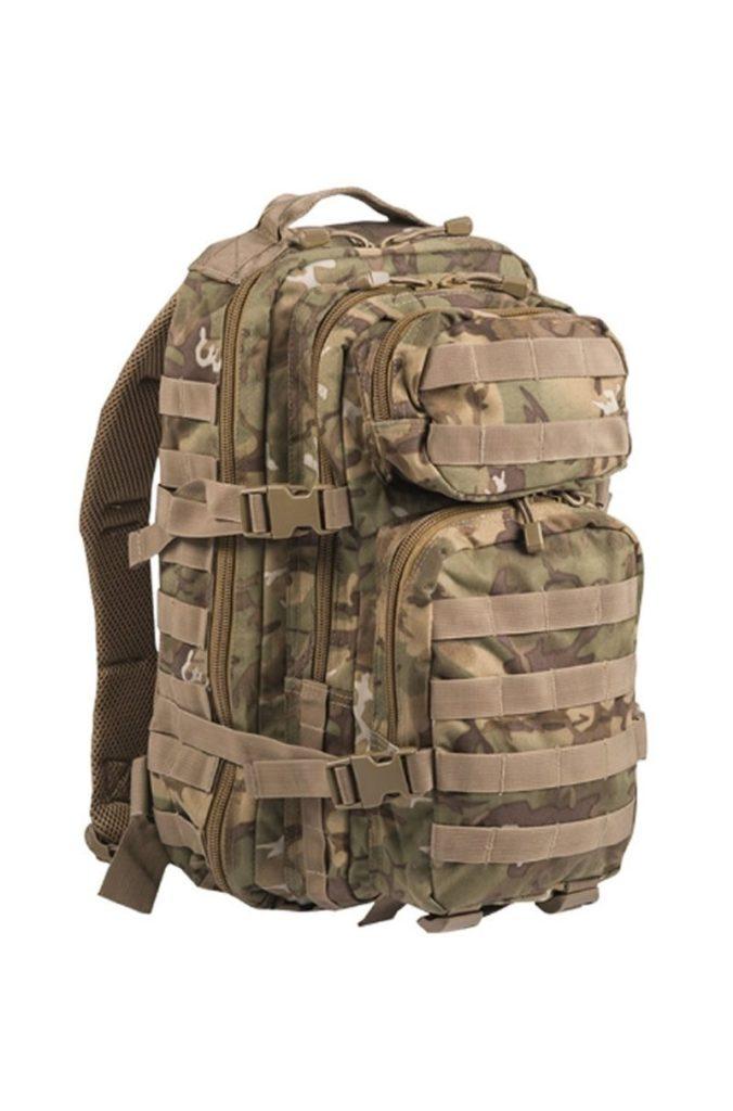 rucsac militar 20l