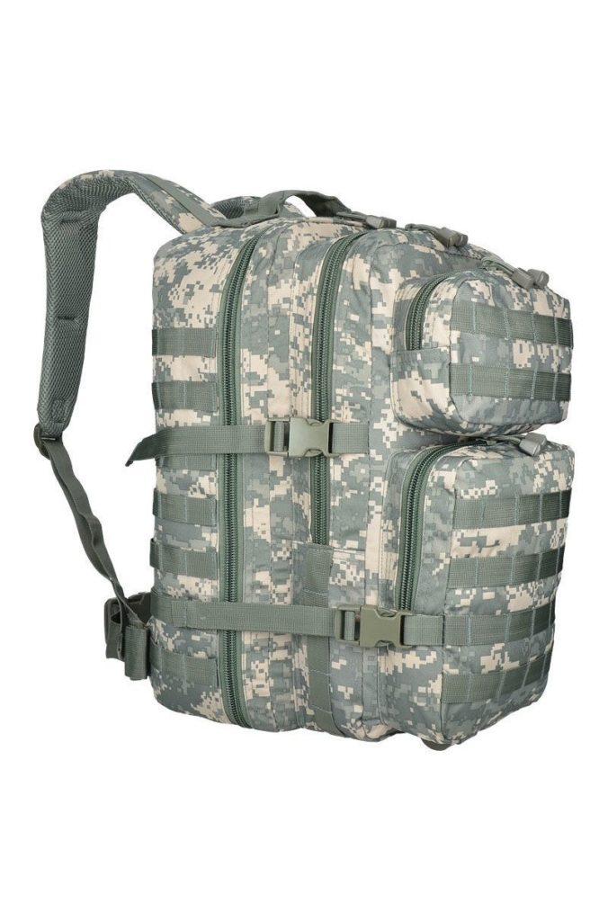 rucsac militar camuflaj digital