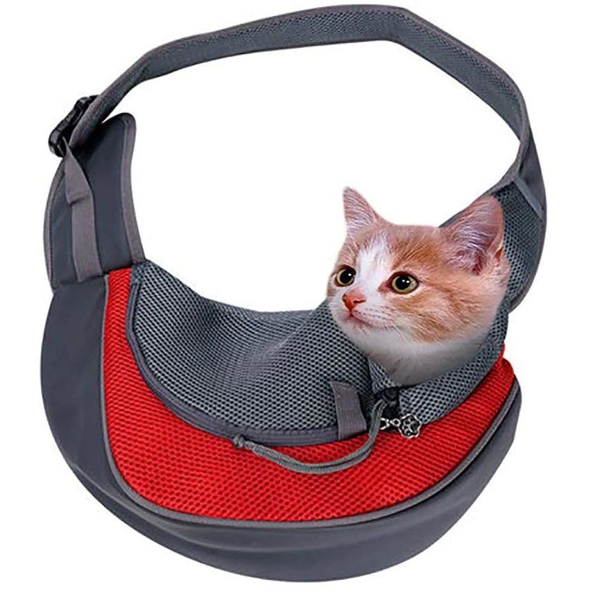 rucsac pentru caini si pisici