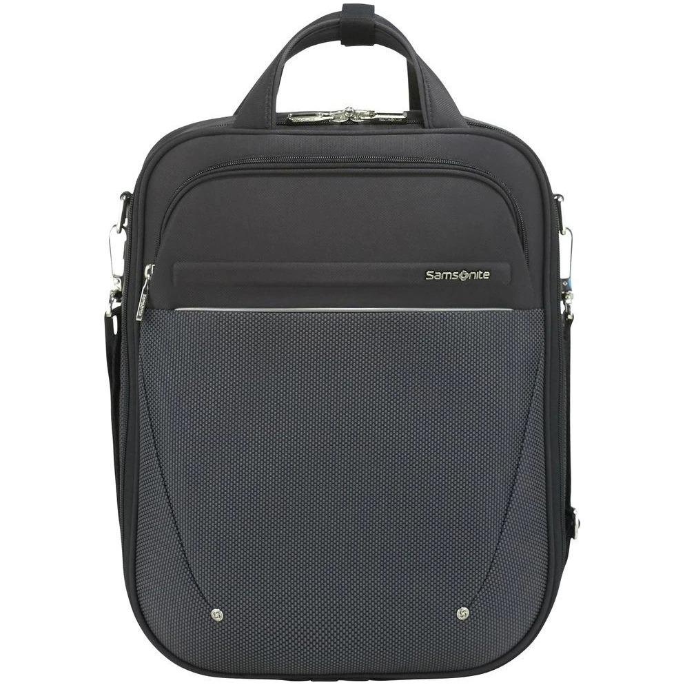 rucsac pentru laptop ieftin