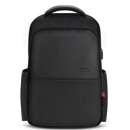 rucsac smart laptop negru