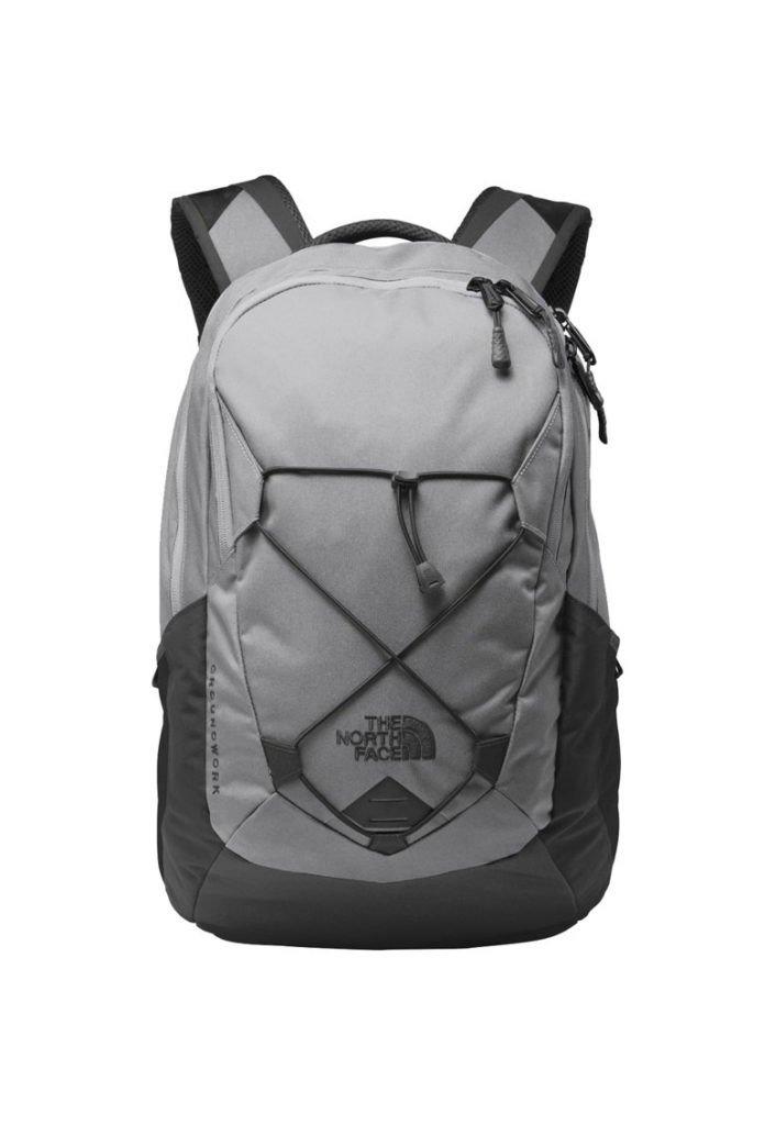 rucsac the north face drumetie
