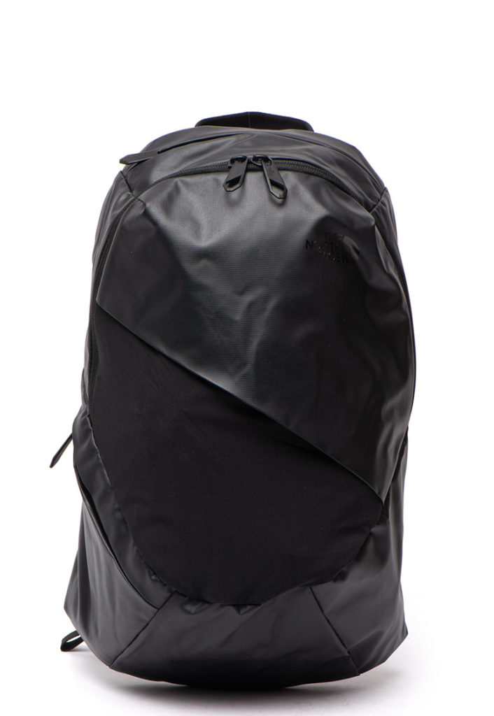 rucsac the north face electra