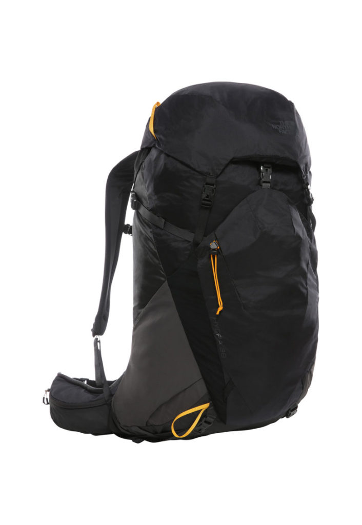 rucsac the north face hydra