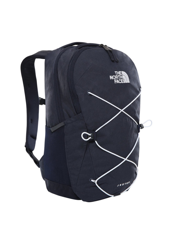 rucsac the north face ieftin