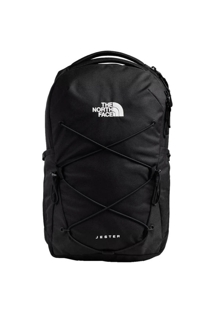 rucsac the north face jester femei