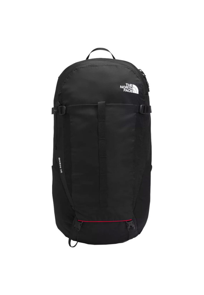 rucsac the north face valut