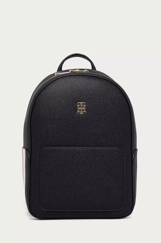 rucsac tommy hilfiger office