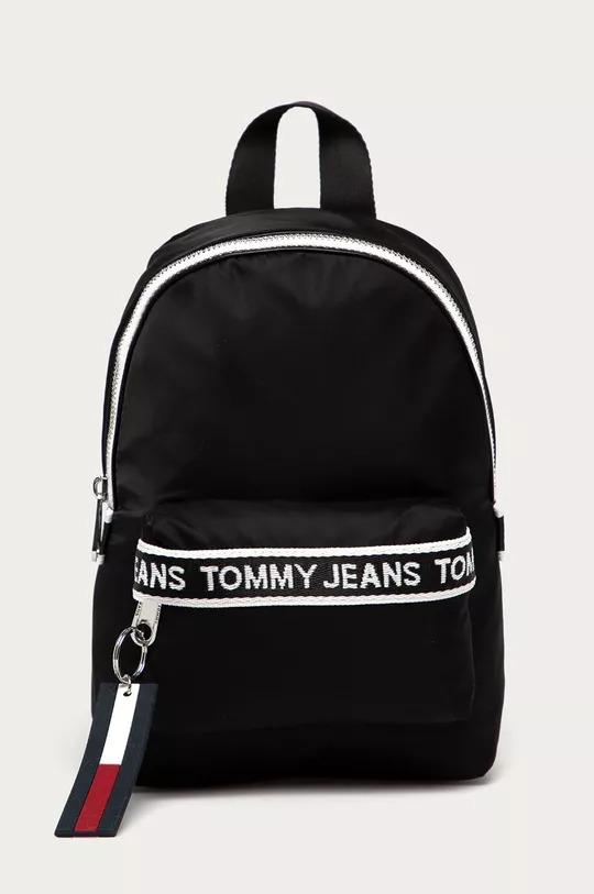 rucsac tommy jeans negru