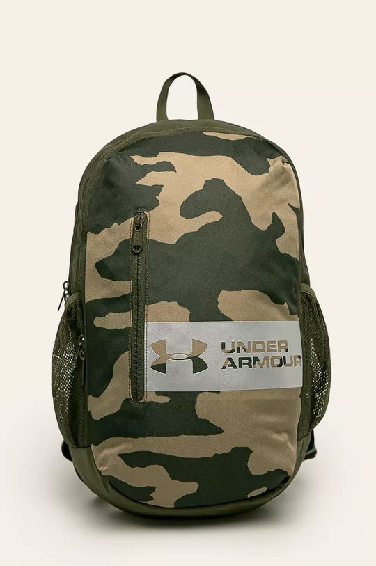 rucsac under armour army