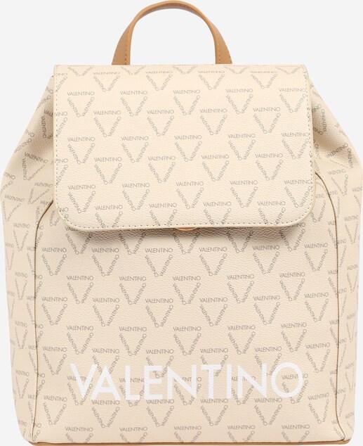 valentino backpack romania